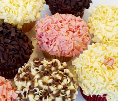 Cupcake2jpg