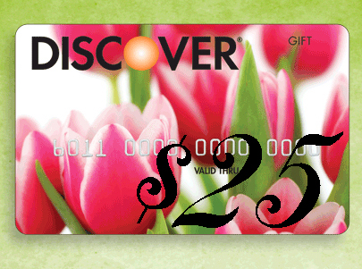 Discover2