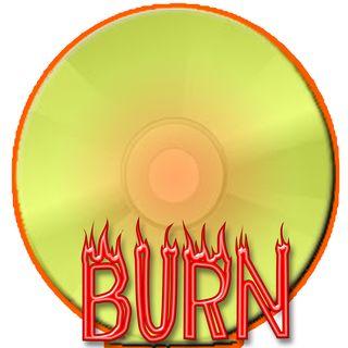 Burnmac