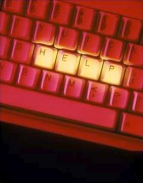 Keyboardhelp