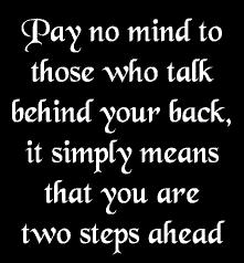Pay_no_mind